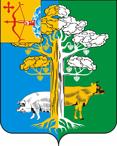 Администрация Поломского сельского поселения