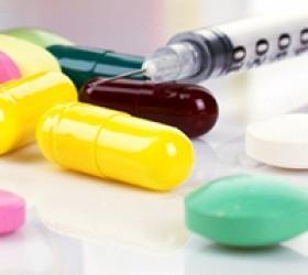 К вопросу об административной ответственности  за незаконную деятельность с наркотическими средствами,  психотропными веществами и прекурсорами