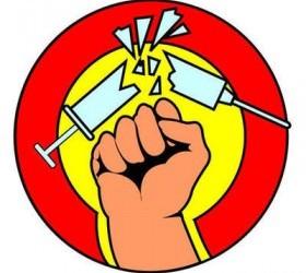 В Кирово-Чепецке продолжается реализация программы  «Кирово-Чепецк – город без наркотиков»