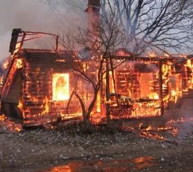 За период с 13.11.2017 по 20.11.2017 года на территории г. Кирово-Чепецк и Кирово-Чепецкого района зарегистрирован 1 пожар.