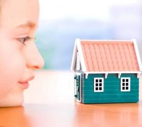 Вопрос: Кто должен подготовить жилое помещение, которое было закреплено за сиротой,  к заселению?