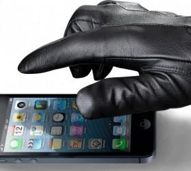 За кражу телефона - в колонию-поселение