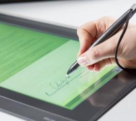 Получи электронную подпись быстро и без проблем